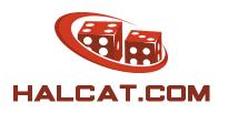 Halcat.com