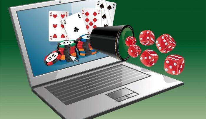 Online Kasinoilla Pelaaminen Suomessa